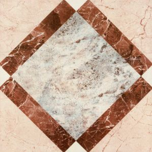 High Glossy Floor Ceramic Tiles/Porcelain Polished Tile pictures & photos