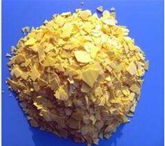 Super Grade Sodium Sulfide 60% in China pictures & photos