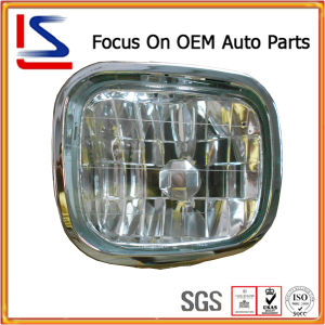 Auto Fog Lamp for Forester Sf5 ′97-′02 (114-20597, 84501-FC000) pictures & photos
