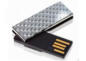 Hot Sell Mini USB Flash Drive Portable USB Flash Disk for Promotion Gifts