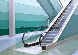 FUJIZY Cheap Escalator Price pictures & photos