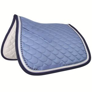 Saddle Pad Muma206 Horse Tack Horse Product pictures & photos