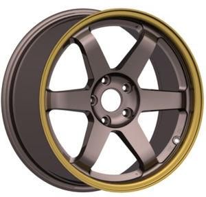 "Competitve Car Alloy Wheel Rim16""17""18""19""20"" pictures & photos"
