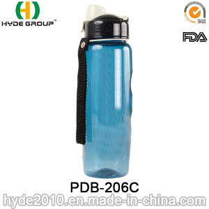 700ml Reebok Tritan Water Bottle, BPA Free (PDB-206C) pictures & photos