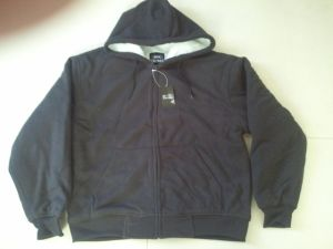 2014 Man Casual Winter Coat (PL41B)