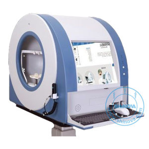 Ophthalmic Perimeter (APS-6000CER) pictures & photos
