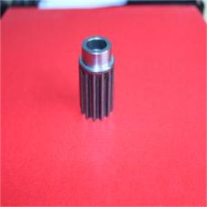 Washing Machine Roller Shaft-01