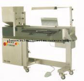 Byj-150 Tablet/Capsule Inspection Machine pictures & photos