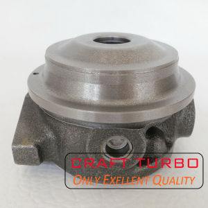 Bearing Housing for Vj30/Vj32 Water Cooled Turbochargers pictures & photos