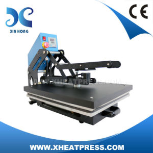 CE Auto-Open Heat Press Machine Heat Transfer Machine Pressing Machine pictures & photos