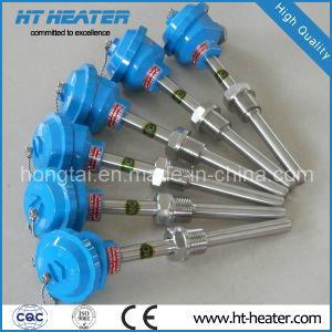 Hongtai Fast Response Temperature Sensor pictures & photos