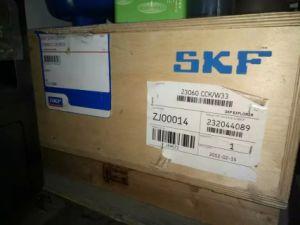 SKF Spherical Roller Bearing 23060