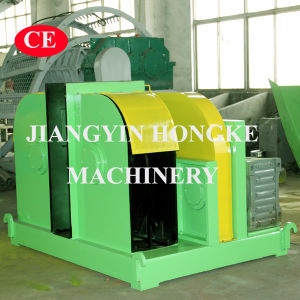 Tire Wire Debeader Tire Recycling Machine