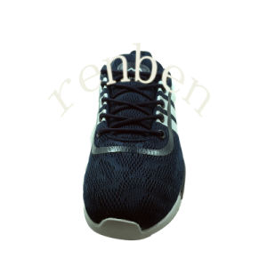 New Arriving Hot Popular Men′s Sneaker Casual Shoes pictures & photos