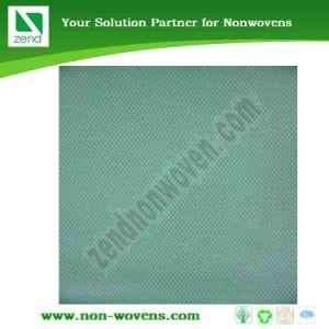 Hydrophilic Grades Nonwovens (Zend 01-052) pictures & photos