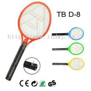 Mosquito Swatter (TB D -8)