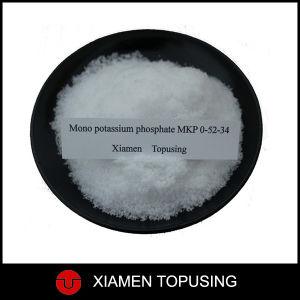 Mono Potassium Phosphate (MKP) pictures & photos