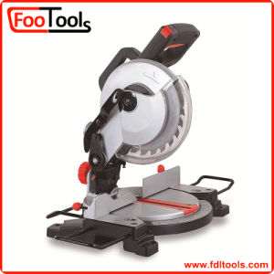 8-1/4′′ 210mm 1200W Miter Saw (220065) pictures & photos