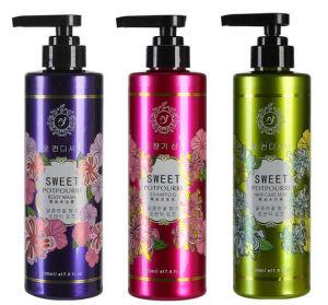 Bulk Wholesale Body Wash Shower Gel pictures & photos