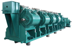 Rolling Mill for Steel pictures & photos