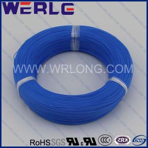 UL 1331 High Temperature Teflon Wire Cable pictures & photos