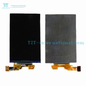 Factory Wholesale Mobile Phone LCD for LG L7/P705/P700 Display pictures & photos