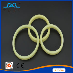 High Quality Unr Type Rod Seal with Factory Price