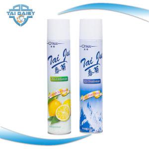 Air Freshener Spray Good Sale in Bangladesh pictures & photos