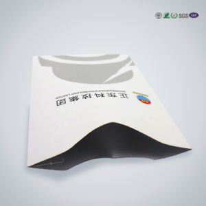 Mdbs007 Factory Price RFID Blocking Card Sleeves pictures & photos