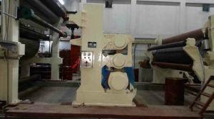 3200mm Corrugated Paper Machine, Paper Borad Paper Making Machine pictures & photos