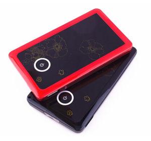 Powebank 3000mAh for Mobile Phones JY-1069