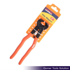 Tile Nipper with Best Quality