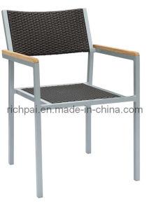 Wicker Chair (RCR007)
