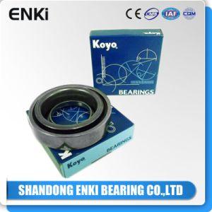 NTN NSK Timken Original Brand Bearing 38885/38820 pictures & photos