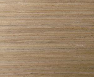 Wood polyurethane