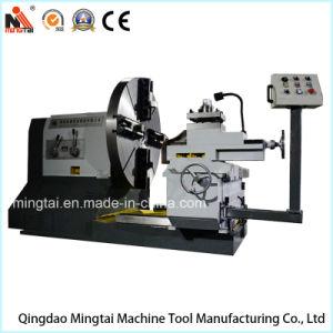 Heavy Duty Lathe Machine Tool CNC Lathe for Big Diameter