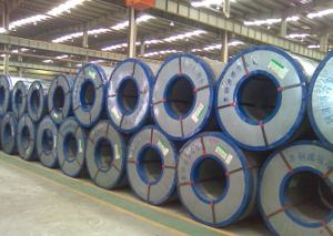 Cold Rolled Steel Coil All Size pictures & photos