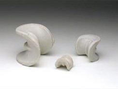 Ceramic Berl Saddle pictures & photos