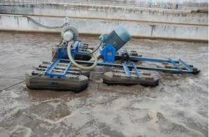 Aeration Mixer pictures & photos