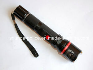 Amazing Stun Guns with Electric Shock (SD-912) pictures & photos
