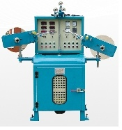 Vertical Single Twisting Machine/Vertical Single Twisting Machine pictures & photos