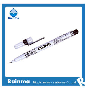 CD Permanent Marker-RM472 pictures & photos
