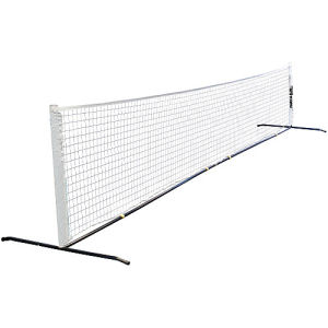 15′ Tennis Set (TNS15)