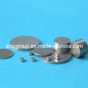 SmCo Disc Magnets pictures & photos