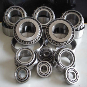 Made in China! Tapered Roller Bearing 31314 pictures & photos