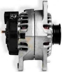 3730022650 JA1789IR Alternator for Hyundai