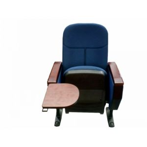 Auditorium Chair/ Theater Seat/ Hall Chair/ Training Chair (BS-808J)