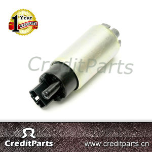 Auto Engine Parts Denso Electric Fuel Pump 195130-7040 for Toyota (CRP7040) pictures & photos
