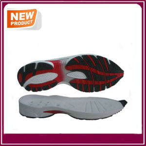 New Fashion Outsole with Good Quality pictures & photos