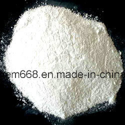 Food Preservatives Sodium Benzoate (BP/USP/E211) pictures & photos